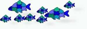 fischgruppe